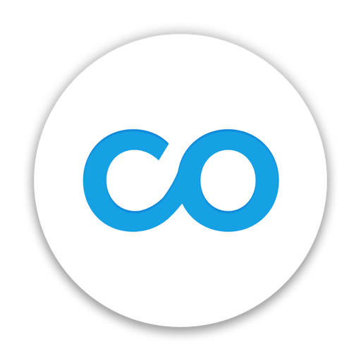 Copy – Copy & Paste Magic