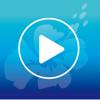 Aircalin Player HD