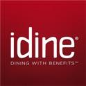 iDine icon