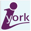 iYork : York Complete Guide
