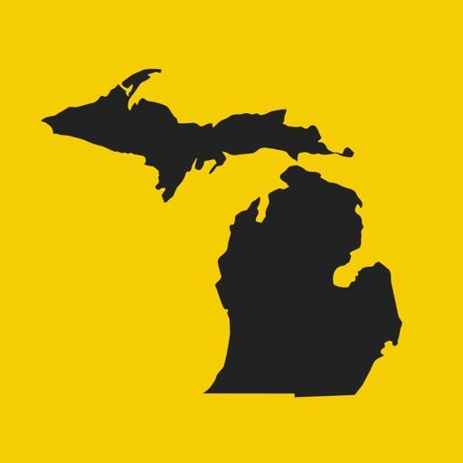 Michigan Academic Standards