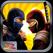 Ninja Run Multiplayer Race PRO - Mega Battle Runner for Kids (Real Online Rivals)