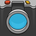 Cartoonatic 2 - Cartoon Camera with Funny Art, Sketch and Pencil ...