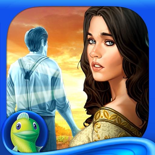 Death at Cape Porto: A Dana Knightstone Novel - A Hidden Object, Puzzle & Mystery Game (Full) iOS App