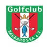 Barbarossa e.V  Golfclub