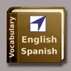 Vocabulary Trainer: Englisch - Spanisch