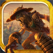 Oddworld: Stranger's Wrath - Oddworld Inhabitants Inc
