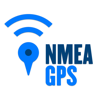 NMEA Gps