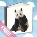 Álbum Ilustrado para Niños gratis - juegos infantiles icon