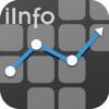 iInfoApp