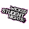 Wicked Student Nights London