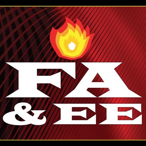 Fire Apparatus & Emergency Equipment News
