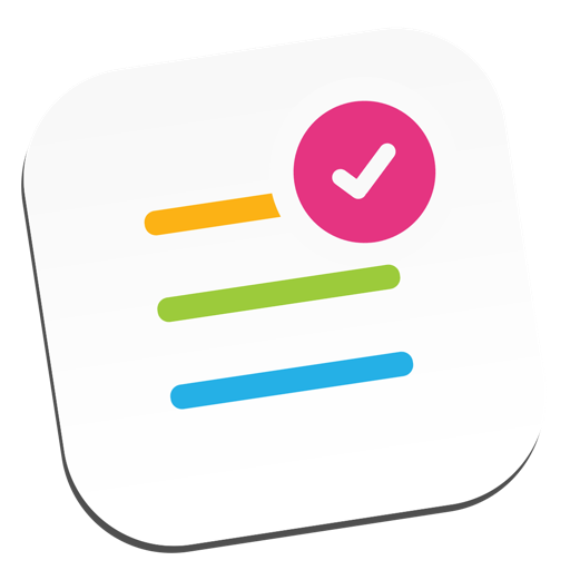 Listastic: Shared To-do & Task Lists