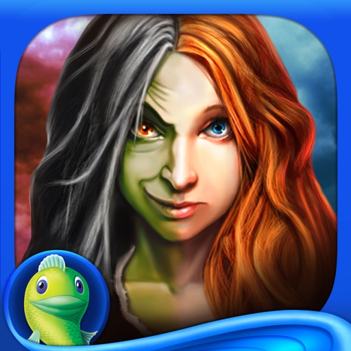 Love Chronicles: Salvation - A Magical Hidden Objects Game iOS App