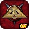 Talisman Prologue HD (AppStore Link)