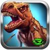 Динозавр Лук Охота Остров Survivor - 2015 до 2016 Снайпер Хантер Pro