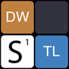 US Solver for Wordfeud