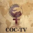 COCTV