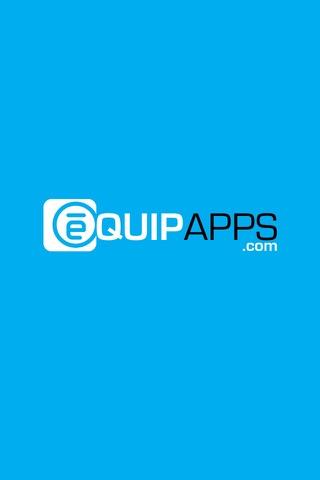 EquipApps Emulator screenshot 1