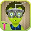 Monster глазной хирургии доктор