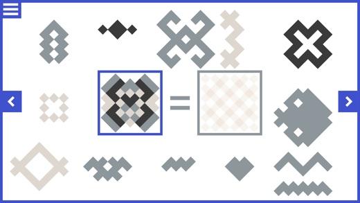 OverColor Pro Screenshot