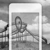 99 Wallpaper.s - Красивые Обои Для Рабочего Стола, Заставки И Фотографии Архитектуры И Дизайн Интерьера Для Вашего Телефона