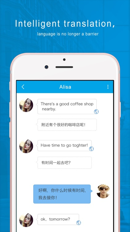 japan dating app