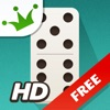 Dominoes Jogatina HD