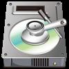 Smart Disk Image Utilities - Ruiying Duan