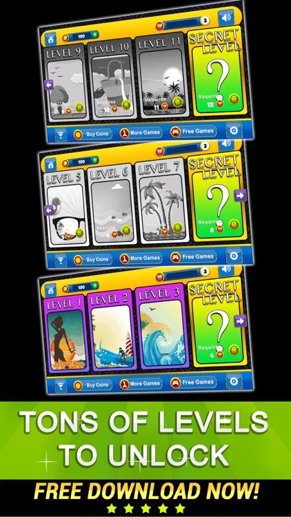online free casino slots no download