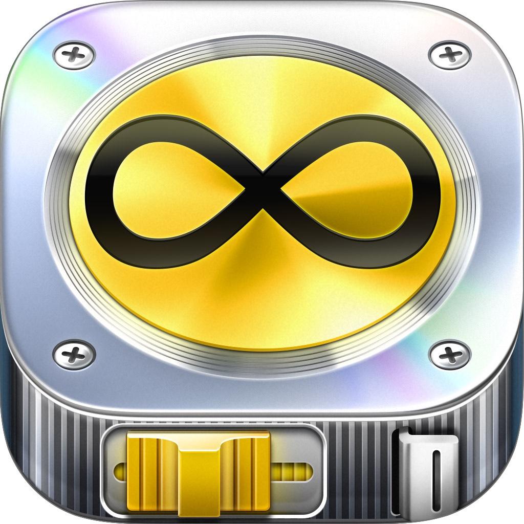 Endless Tape Measure app review - appPicker