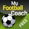 My Football Coach Free
