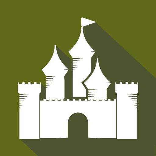 Assisi AppUnto