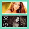 Editor de Fotos Collage, Fotos y efecto, foto Montaje - Photo Collage Creator