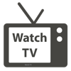 Watch TV - Max Baroukh