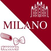 Milano Cibo e Arte