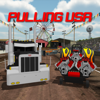 Bowen Games LLC - Pulling USA artwork
