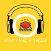 Stop Panic Attacks! Overcome Panic Attacks by Hypnosis