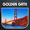 Golden Gate National Recreation Area - USA