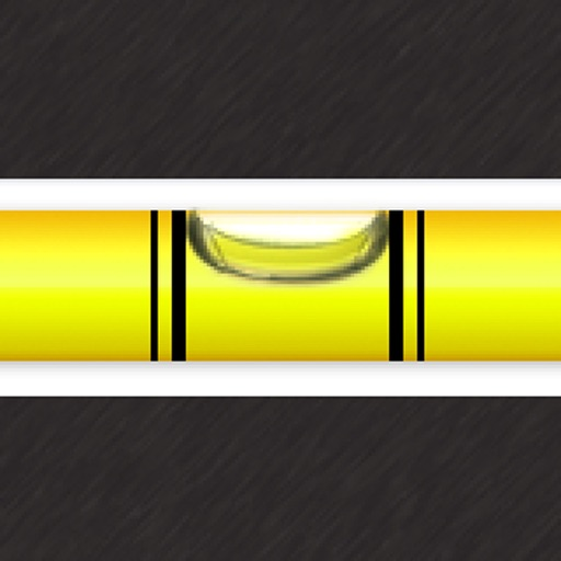 Advanced Spirit Level Pro