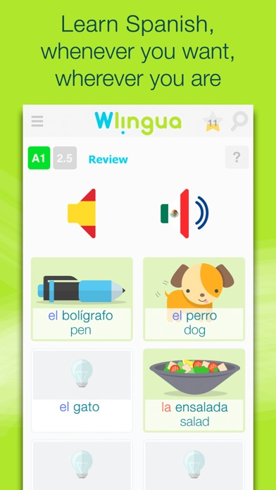 5 iPad Apps to Help Your Child Learn Spanish - Shelly Palmer