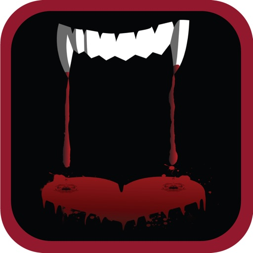 Trivia for Vampire Diaries - Quiz Questions From The Best Mystery Horror TV Show iOS App