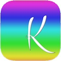 Color Keyboard ? with Prediction: Beautiful Custom Keyboard for iOS8