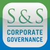 Shearman & Sterling LLP's Annual Survey of the Corporate Governance and Executive and Director Compensation Practices of the Largest US Public Companies