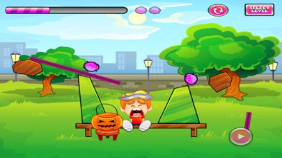 download Halloween Candy Madness apps 0