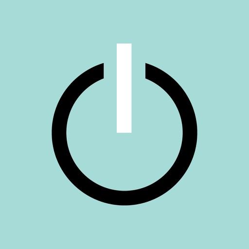 Ulreco - Ultimate Remote Control iOS App