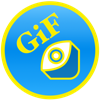Gif Preview-Extract all images of the GIF file.