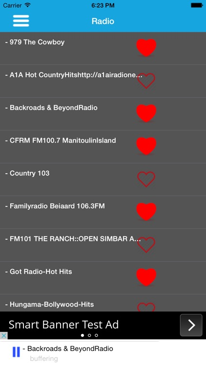 Hot Country Hits Music Radio News By Tania Haque