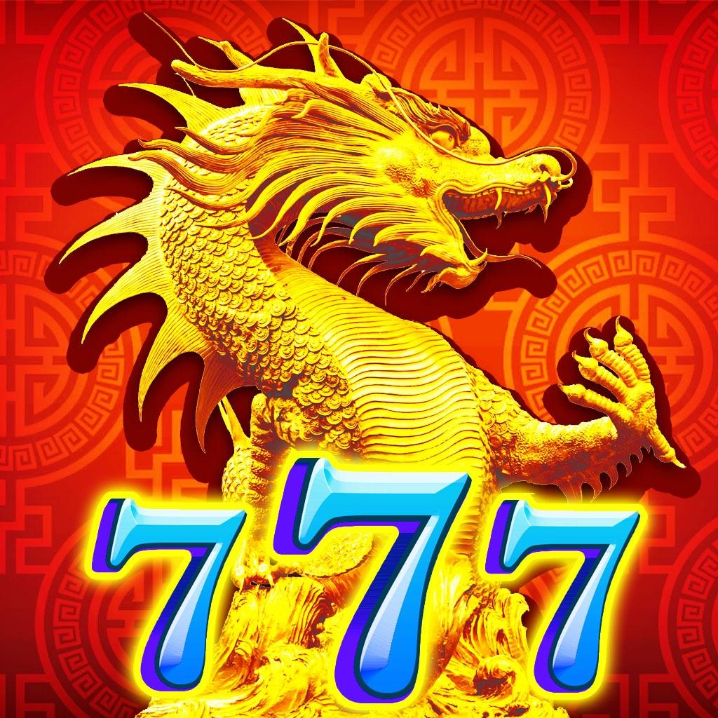 online casino 888 dragon island