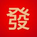 Taiwan Receipts 發票大對獎 icon